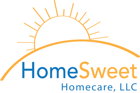 Home Sweet Homecare, LLC